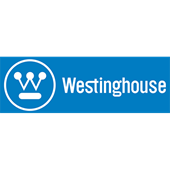 Picture for manufacturer Westinghouse Lighting