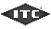 Picture for manufacturer ITC Tools
