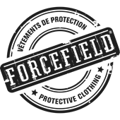 Image du fabricant Forcefield Safety