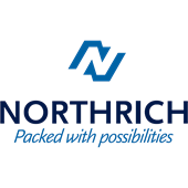 Picture for manufacturer Northrich