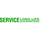 Image du fabricant Service Long Life
