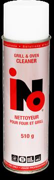 ino-aes300-nettoyant_four_grill_aerosol