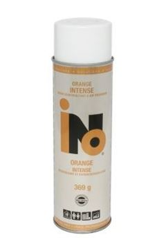 ino-aes400-desodorisant_aerosol_orange_intense