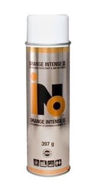 ino-aes470-desodorisant_aerosol_orange_intense_ii