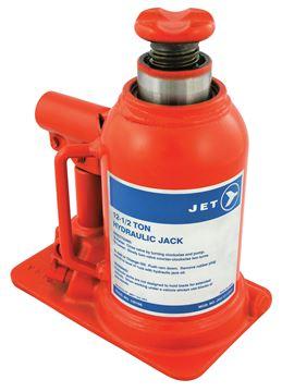Jet Group Brands 140106
