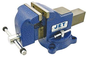 Jet Group Brands 320151