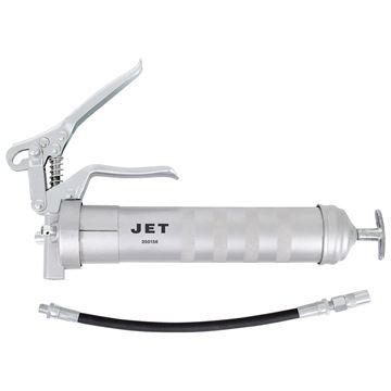 Jet Group Brands 350156