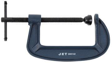 Jet Group Brands 390142
