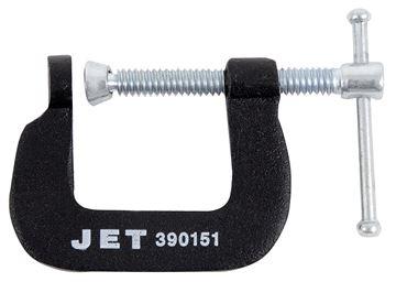 Jet Group Brands 390151