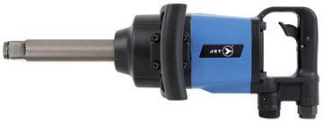 Jet Group Brands 400444