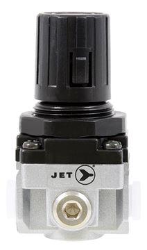 Jet Group Brands 408817