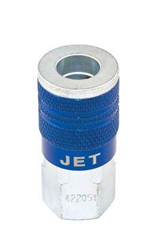 Jet Group Brands 420051