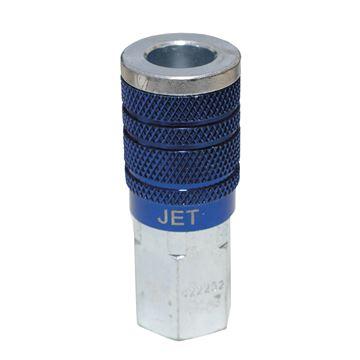 Jet Group Brands 420252