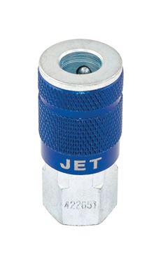 Jet Group Brands 420651