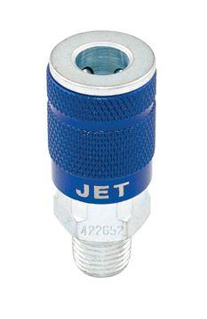 Jet Group Brands 420652