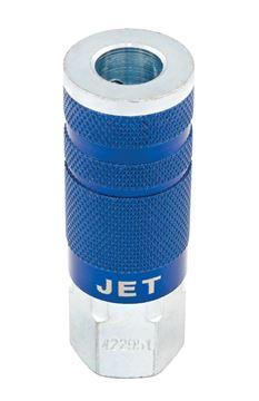 Jet Group Brands 420951