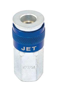 Jet Group Brands 421251