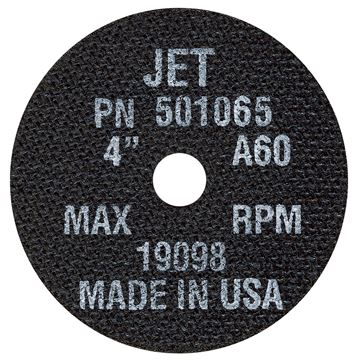 Jet Group Brands 501065