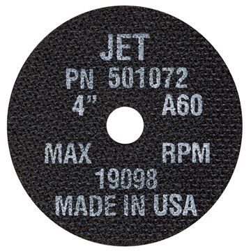 Jet Group Brands 501072