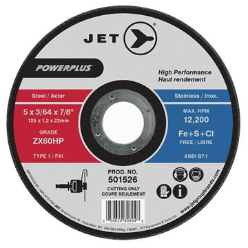 Jet Group Brands 501526