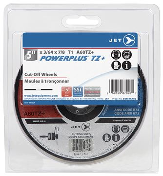 Jet Group Brands 501576a02