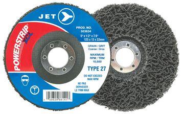 Jet Group Brands 503634