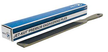 Jet Group Brands 531128