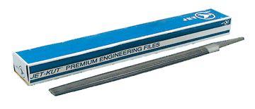 Jet Group Brands 531406