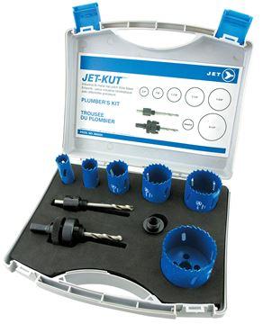 Jet Group Brands 565205