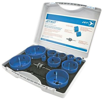 Jet Group Brands 565208