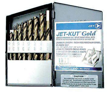 Jet Group Brands 570141