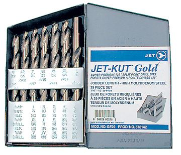Jet Group Brands 570142