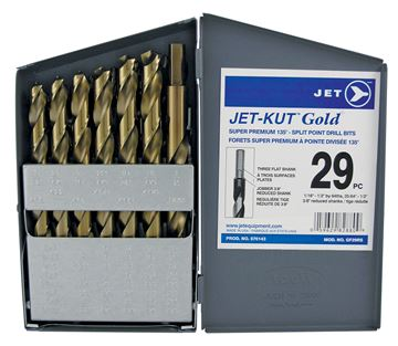 Jet Group Brands 570143