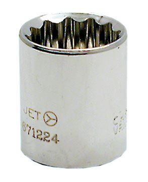 Jet Group Brands 601229
