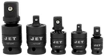Jet Group Brands 610902