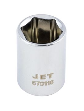 Jet Group Brands 670116