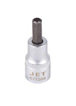 Jet Group Brands 677208