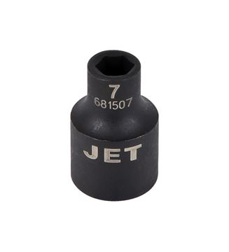 Jet Group Brands 681507