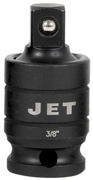 Jet Group Brands 681915