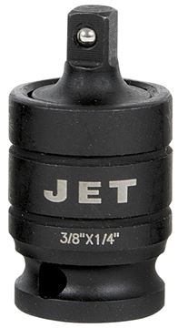Jet Group Brands 681917