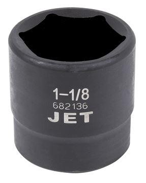 Jet Group Brands 682136