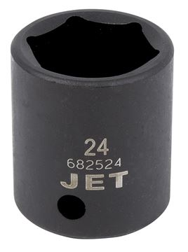 Jet Group Brands 682524