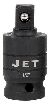 Jet Group Brands 682915