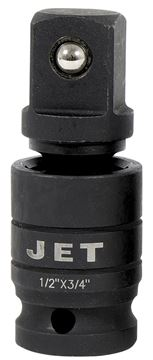 Jet Group Brands 682918