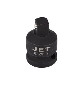 Jet Group Brands 682952