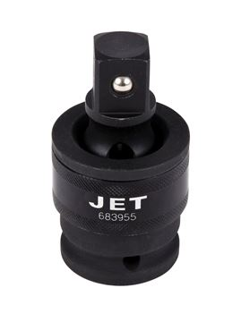 Jet Group Brands 683955