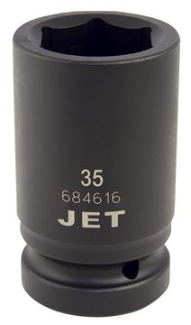 Jet Group Brands 684616