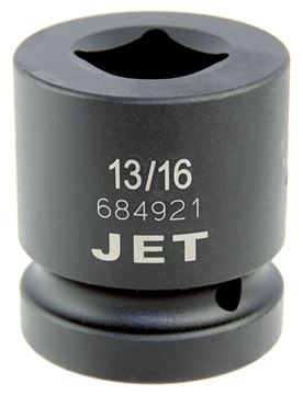 Jet Group Brands 684921