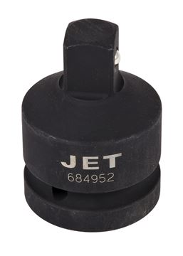 Jet Group Brands 684952