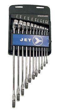 Jet Group Brands 700132